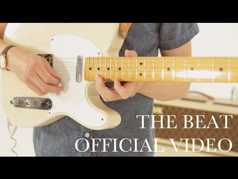 The Gadgets: The Beat [OFFICIAL VIDEO]