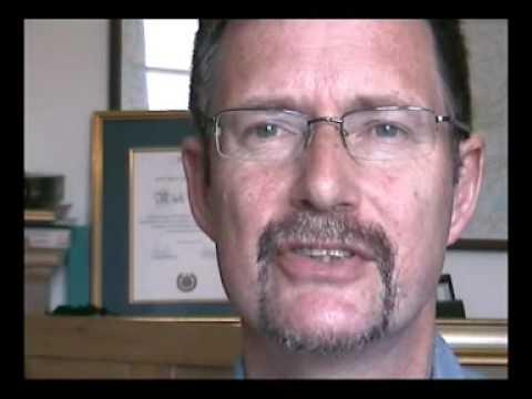 Knowledge Management metrics, Nick Milton, Knoco Ltd