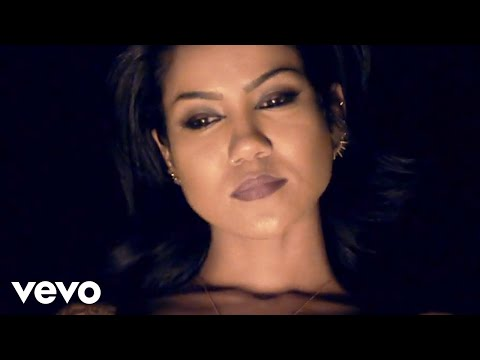 freestyle - Jhené Aiko - Comfort Inn Ending (Freestyle) (Explicit) iTunes: http://smarturl.it/isailout Amazon: http://smarturl.it/asailout.