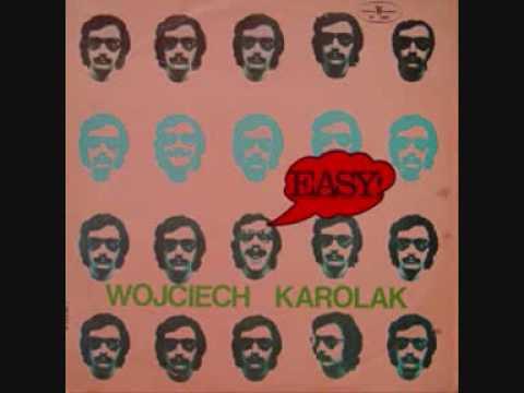 Wojciech Karolak,