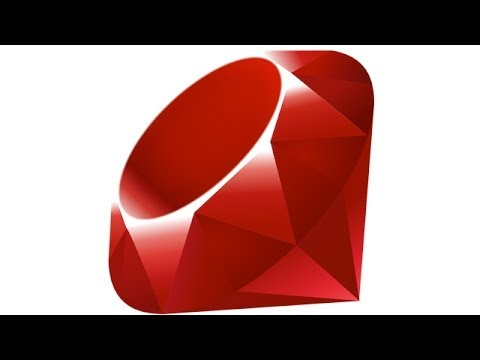 How to learn Ruby and Ruby on Rails
