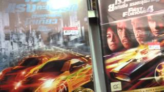 Nonton DVD Fast Furious 1-6 โทร 045612607 Film Subtitle Indonesia Streaming Movie Download