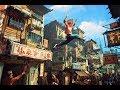 JUMP timelapse + Tutorial trailer