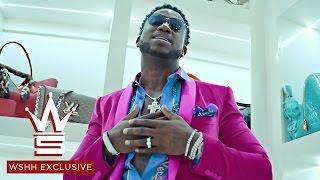 Gucci Mane - Nonchalant