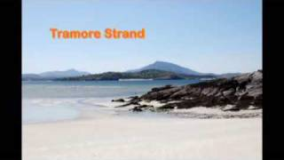 Downings Ireland  city photos : Downings and Rosapenna County Donegal