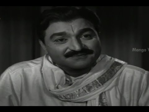 Adarsha Kutumbam Full Movie - Part 9/15 - Akkineni Nageswara Rao, Jayalalitha