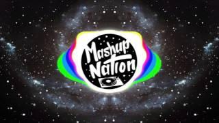 Video Can Love Be (King Killer Mashup) download in MP3, 3GP, MP4, WEBM, AVI, FLV Mei 2017