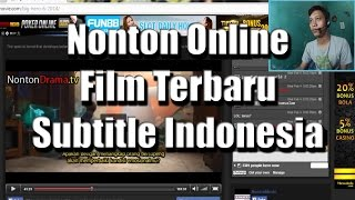 Nonton Cara Nonton Online FILM TERBARU Subtitle Indonesia @nontonmovie.space Film Subtitle Indonesia Streaming Movie Download
