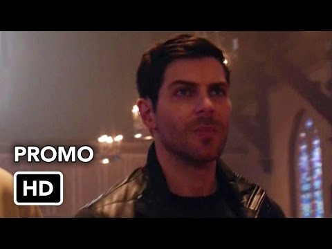 Grimm 5.11 (Preview)