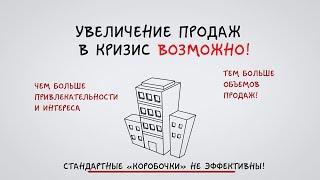 Рисованное видео на заказ. Создание рисованного видео