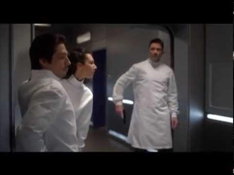 HELIX - Episodio 13 Final de Temporada Domingo 9PM (Mex)