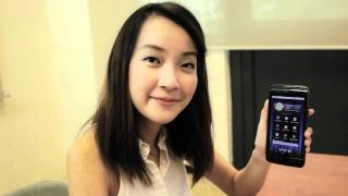 SMS Communications Manager YouTube video
