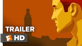 Tower Official Trailer 1  2016    Documentary
