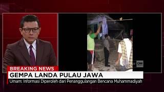 Video 1 Orang Tertimbun Reruntuhan di Pekalongan, Gempa Pulau Jawa - Naibul Umam, Tim SAR MDMC Purwokerto MP3, 3GP, MP4, WEBM, AVI, FLV Desember 2017