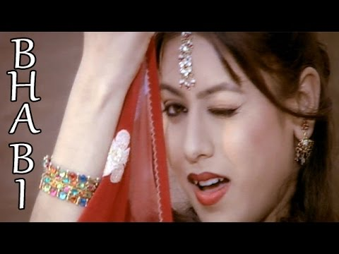 Video Bhabi | Surjit Bhuller | Latest Punjabi Song 2018 | Lokdhun Virsa download in MP3, 3GP, MP4, WEBM, AVI, FLV January 2017