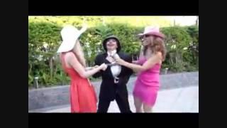 ویدیو جدید سوسن خانوم , اسمال آقا Esmal agha , Soosan khanoom New Version