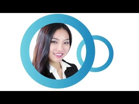 iTero® Element™ GP Patient Video