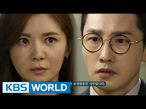 Mothers - Multi Language Caption Translation Is Available! Learn How to Activate http://ow.ly/sTv8a 中文字幕,请点击右边下面的Caption按钮。 Ep.76: Byeongguk agonizes over how he's bee...