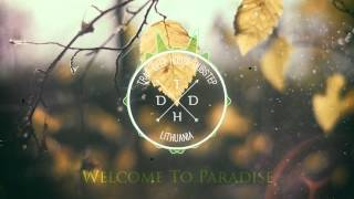 Thumbnail for Christian Schultz ft. Emma Carn — Welcome To Paradise