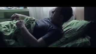 видеоклип Ярмак - Мечта онлайн