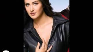 XxX Hot Indian SeX Katrina Kaif Bollywood .3gp mp4 Tamil Video