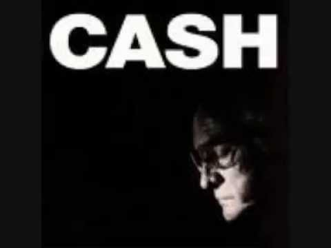 The Man Comes Around (Song) by Johnny Cash