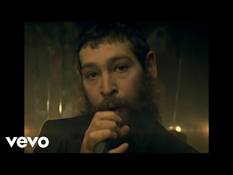 Matisyahu - Youth (2005)