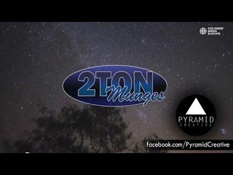 2Ton - Munges
