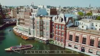 http://www.falcon.org.ua/  - сайтhttps://falcon.video/ua/ - наш стокhttps://www.facebook.com/pages/Falcon-Studio/708347405925418