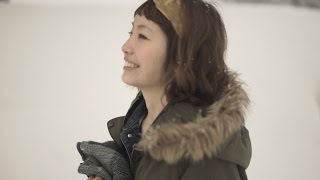 30秒の旅|富山県 五箇山【30 seconds trip】