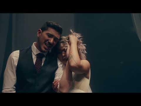 Bruno Alves & Manel Navarro - Los Restos (Video Oficial)
