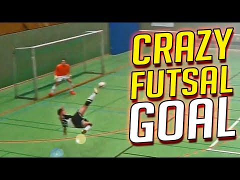 goals - Best Goals, Free Kicks & Shots every Wednesday | Mittwoch • TOP5 Tore der Woche (2015) - Besten YouTube Freistöße • ▻ 2nd Channel: http://bit.ly/skillballerz...