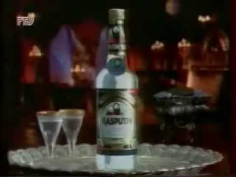 Забавная реклама 90-х, Ностальгия ( Russian advertising 1990-1999 ) (видео)
