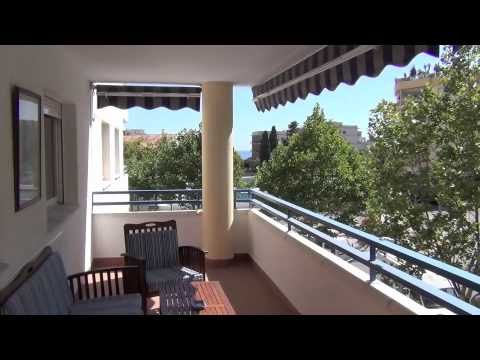Apartment To Rent As Holiday Let In Marbella, Costa Del Sol, Spain