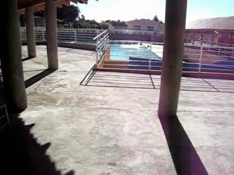 Loque Aqui - Fazendo Park Mergulhão - CAMINHO DO VINHO - SÃO JOSÉ DOS PINHAIS - PR.