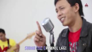 Dadali - Gadis Bukan Perawan (Official Music Video with Lyric) Video