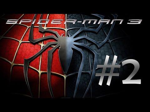 spider man 3 xbox 360 iso