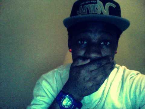 Till I Die OFFICIAL VIDEO - Chris Brown Ft. Big Sean & Wiz Khalifa -