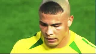Video Brazil vs Germany 2-0 FIFA World Cup 2002 Final Highlights MP3, 3GP, MP4, WEBM, AVI, FLV April 2019
