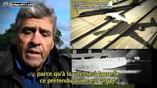 Video Les avions magiques du 11-Septembre MP3, 3GP, MP4, WEBM, AVI, FLV November 2017