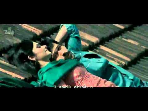 Video DJ Zedi   Pee Loon Remix   With English Subs  HD download in MP3, 3GP, MP4, WEBM, AVI, FLV January 2017