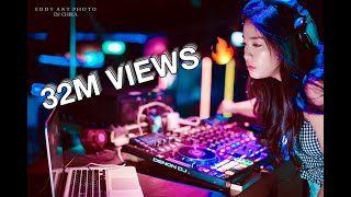 Video BISONE MUNG NYAWANG PREVIEW MP3, 3GP, MP4, WEBM, AVI, FLV November 2018