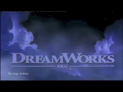 Dreamworks (2005, Just Like Heaven)