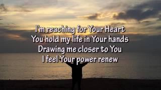 Datang Roh Kudus - Sidney Mohede ( Lirik )