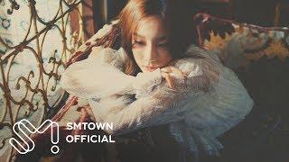 Download Video TAEYEON テヨン 'Stay' MV MP3 3GP MP4