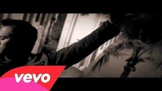 Andra and The BackBone - Main Hati (Original Clip) [1080p HD] Video