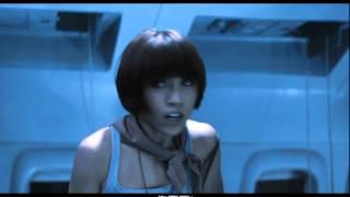 Nonton Dark Flight CMHK Film Subtitle Indonesia Streaming Movie Download