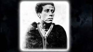 Ethiopia Ethiopian Arbengnoch (heroes) Version1.wmv