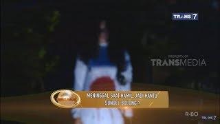 Download Video Khazanah 2 Januari 2019 - Meninggal Saat Hamil, Jadi Hantu Sundel Bolong ? MP3 3GP MP4