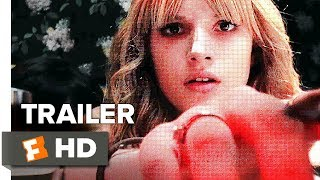 Nonton Keep Watching Trailer  1  2017    Movieclips Trailers Film Subtitle Indonesia Streaming Movie Download